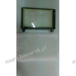 FILTR HEPA PHILIPS/ELECTROLUX 78x125mm