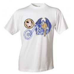 T-Shirt wzor 0