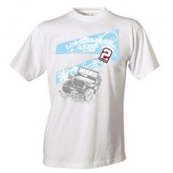 T-Shirt wzor 2