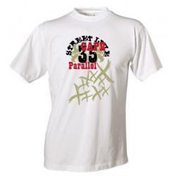 T-Shirt wzor 4