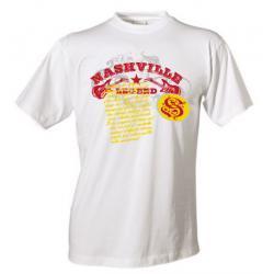 T-Shirt wzor 5