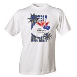 T-Shirt wzor 6