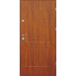 Drzwi antywłamaniowe DELTA PREMIUM