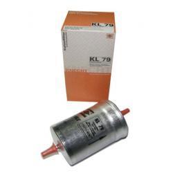 Filtr paliwa Knecht (KL79)