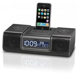 iHOME iP9 stacja dokująca iPod/iPhone