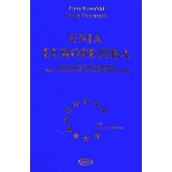 Unia europejska Proces integracji europejskiej