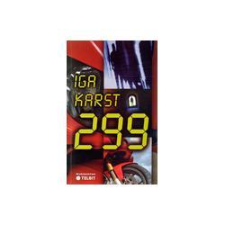 1 299  KARST IGA