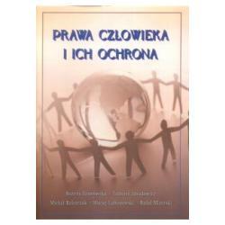 Prawa człowieka i ich ochrona Gronowska Jasudowi