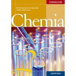 Chemia 2. Podręcznik. Reforma 2009