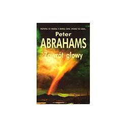 1 ZAWRÓT GŁOWY  ABRAHAMS PETER