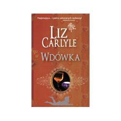 1 WDÓWKA  Liz Carlyle