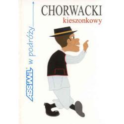 Chorwacki kieszonkowy