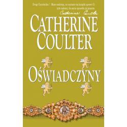 1 OŚWIADCZYNY  Catherine Coulter