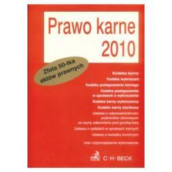 Prawo karne 2010  Aneta Flisek