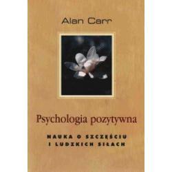 1 PSYCHOLOGIA POZYTYWNA. NAUKA O SZCZĘŚCIU I LUD