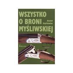 2 Wszystko o broni myśliwskiej Szyrkowiec