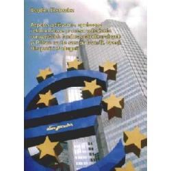 Aspekty polityczne, społeczne i ekonomiczne proce