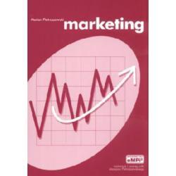 Marketing - podręcznik  r.2008