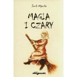 Magia i czary  r.2008