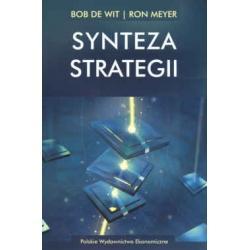 Synteza Strategii  r.2007