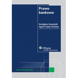 Prawo bankowe  r.2010