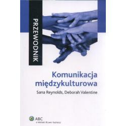 Komunikacja międzykulturowa  r.2009
