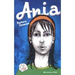 Ania  r.2007