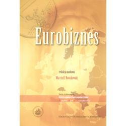 Eurobiznes  r.2008