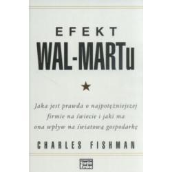 Efekt WAL-MARTu  r.2009