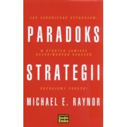 Paradoks strategii  r.2007