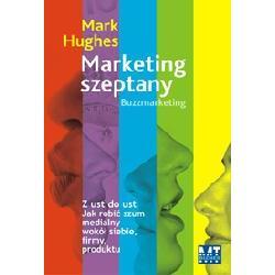 Marketing szeptany - Buzzmarketing r.