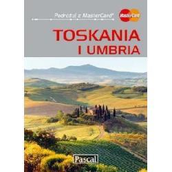 Toskania i Umbria - Podrózuj z MasterCard r.2010