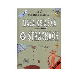 Mała książka o strachach - Bez tabu r.2010