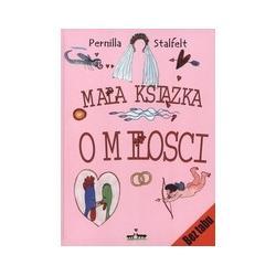 Mała książka o miłości - Bez tabu r.2010