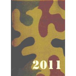 Kalendarz 2011  r.2010