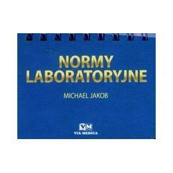 Normy laboratoryjne  r.2010