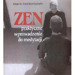 Zen - Praktyczne wprowadzenie do medytacji r.2009