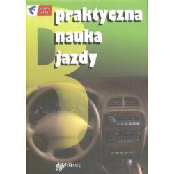 Praktyczna nauka jazdy  r.2009