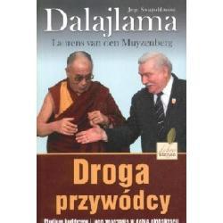 Droga przywodcy studium buddyzmu i jego  r.2009