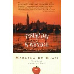 Tysiąc dni w Wenecji  r.2009