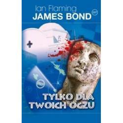 James Bond 007 - Tylko dla twoich oczu r.2008
