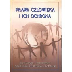 Prawa człowieka i ich ochrona  r.2010