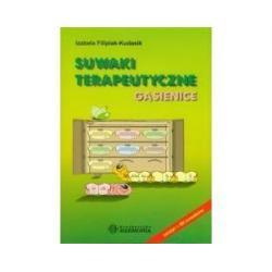 Suwaki terapeutyczne - Gąsienice r.2010