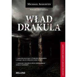 0 Wład Drakula M. Augustyniak Bellona S.A.