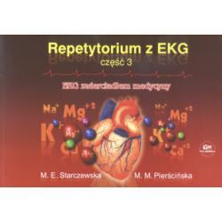 0 Repetytorium z EKG część 3