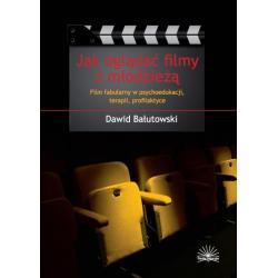 0 Jak oglądać filmy z młodzieżą Film fabularny w p