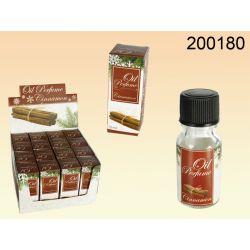 Olejek zapachowy 10 ml - Cynamon