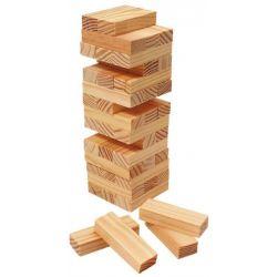 Wieża do gry - Mini