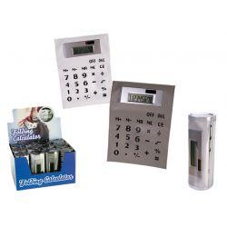 Zwijany kalkulator