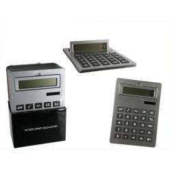 Gigantyczny kalkulator